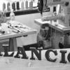 【職人紹介】Alancioさん